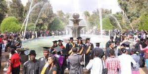 En Ethiopie, 35 000 étudiants ont fui leurs universités