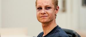 L'auteur de la fusillade en Norvège a été inculpé