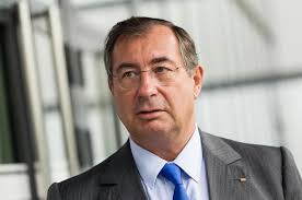 Huawei: Martin Bouygues pointe le risque d'une distorsion de concurrence