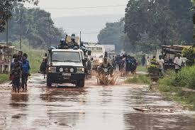 RCA : le Conseil de sécurité condamne les violences perpétrées par des groupes armés