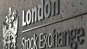 Rebond spectaculaire des actions, les marchés jouent la relance