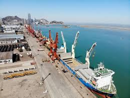 18 zones de libre-échange continuent à attirer les investissements étrangers et à élargir l'ouverture