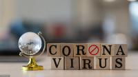 Coronavirus : Macron et dix dirigeants africains discutent d'un effort coordonné