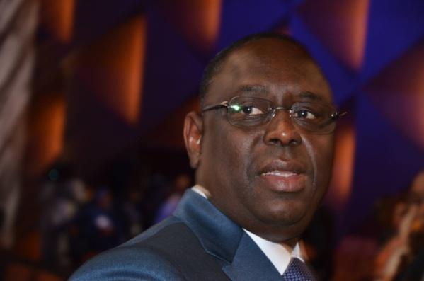 COVID-19 : Le Président Macky Sall cible les freins à l'avènement d'un nouvel ordre mondial