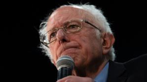 Sanders jette l'éponge, Biden face à Trump en novembre