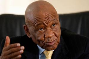 Le Premier ministre du Lesotho annonce sa démission