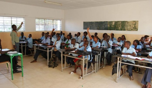 Le Sénégal face à la flambée de la Covid-19 : faut-il rouvrir les écoles le 02 juin 2020 ?