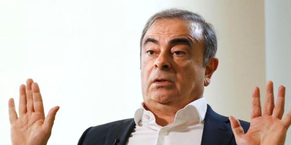 Ghosn: le Japon reconstitue le film de la fuite et va demander l'extradition de complices présumés, arrêtés aux Etats-Unis