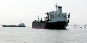 Cinq pétroliers iraniens en route vers le Venezuela