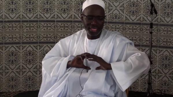 Chronique ramadan – Sur les rives de la révélation : sourate An-Nuur (24), versets 1-4