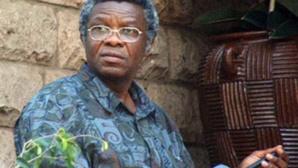 Selon la justice internationale, Félicien Kabuga devra être transféré en Tanzanie