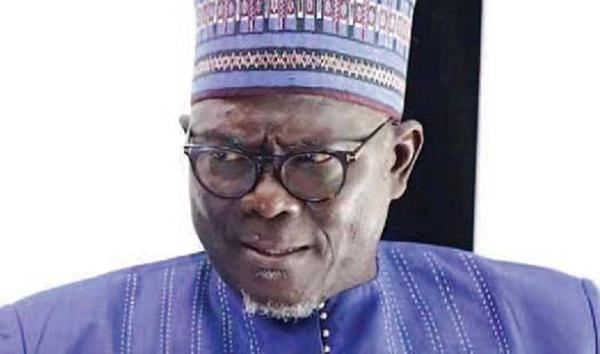 « La prorogation de l'état d'urgence est un coup d'Etat contre la Représentation nationale » (Moustapha Diakhaté)