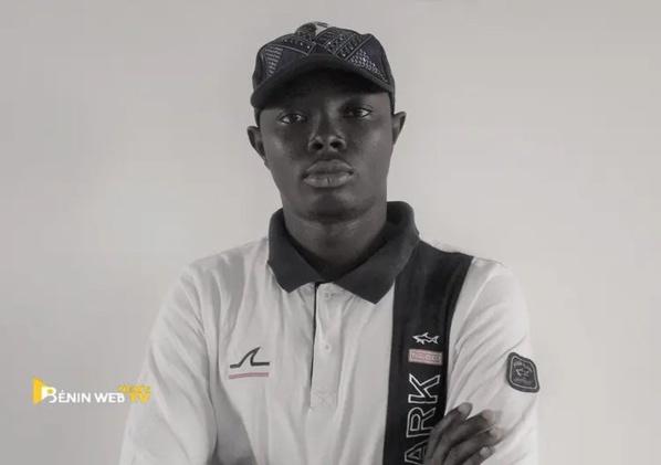 IGNACE SOSSOU (JOURNALISTE) : « Mes 186 jours à la prison de Cotonou… »