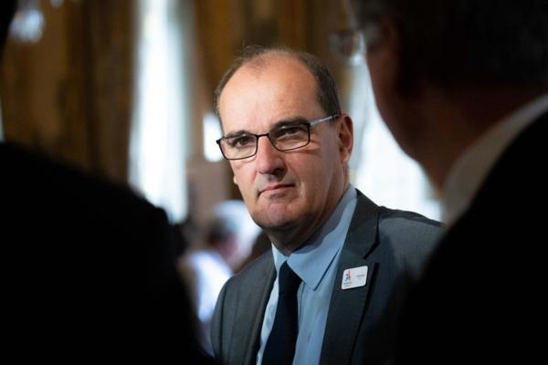 PROFIL : Qui est Jean Castex, le dernier espoir d'Emmanuel Macron pour 2022 ?