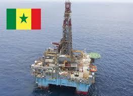 « Les interdictions européennes de voyages sont contre-productives et plombent de nombreux projets énergétiques en Afrique »