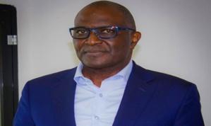NDINGLER : Babacar Ngom, un capitaliste en quête effrénée de profits