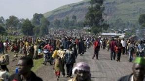 L'ONU contrainte de réduire son aide à des réfugiés en Afrique
