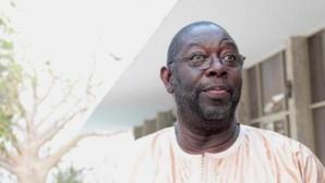 Babacar Touré : des mérites et un héritage