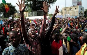 De hauts responsables maliens accusés d'obstruction du processus de paix par des experts de l'ONU