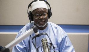 Mali : Les auteurs du coup d'État doivent libérer le président Keita, rétablir l'Etat de droit et respecter les droits de l'homme, déclare l'expert des Nations unies Alioune Tine