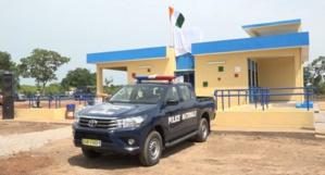 Collectif Afrique/France : Non à l'embargo contre le peuple du Mali