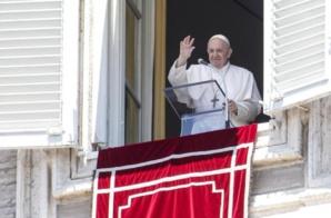 Vatican : le pape évoque le massacre de 72 réfugiés au Mexique