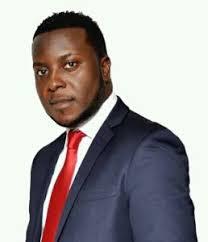« RFI proteste contre les violences subies par son correspondant à Yaoundé » (communiqué)