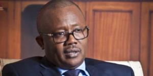 Guinée Bissau : Cinq chefs d'Etat invités à la fête de l'Indépendance