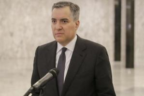 Liban : le Premier ministre renonce à former un gouvernement