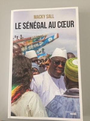 Présidentielle 2024 : la disqualification de Macky Sall est irréversible