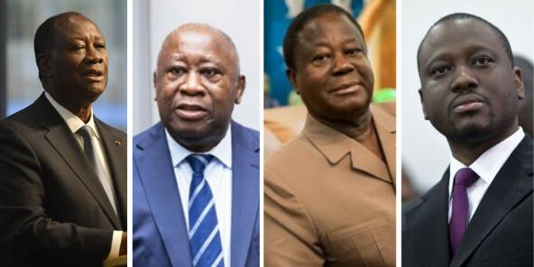 « Halte au coup d'Etat constitutionnel en Côte d'Ivoire: Menace pour la paix, la sécurité la stabilité sous régionale » (par Le Collectif « Pour la CEDEAO des peuples »)