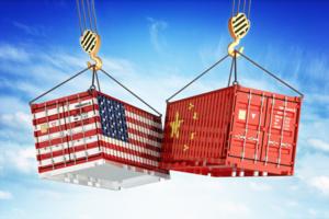 États-Unis : des entreprises attaquent en justice les taxes sur la Chine