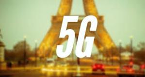 France: L'Etat assuré de retirer au moins 2,4 milliards d'euros des fréquences 5G