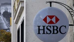 HSBC finalise les discussions pour céder sa banque de détail en France