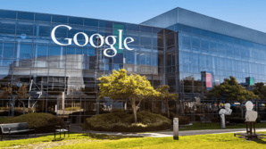 Google va payer 1 milliard de dollars aux éditeurs de presse pour leurs contenus