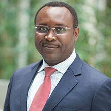 Rapport Africa's Pulse : « La Banque mondiale confirme le ralentissement économique en Afrique subsaharienne et définit les politiques nécessaires à la reprise » (communiqué)