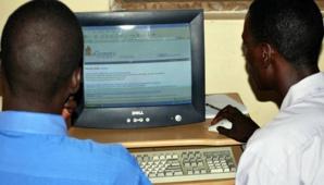 Renforcement de la protection des données personnelles en Afrique : une urgente nécessité