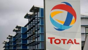 En Ouganda et Tanzanie, les projets de Total nuisent à des « dizaines de milliers de personnes »