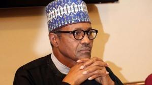 Violences au Nigeria : Buhari sort du silence pour attaquer ses voisins et les réseaux sociaux