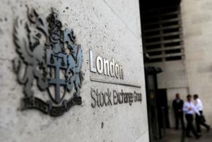 Les Bourses européennes terminent en hausse, les résultats en soutien