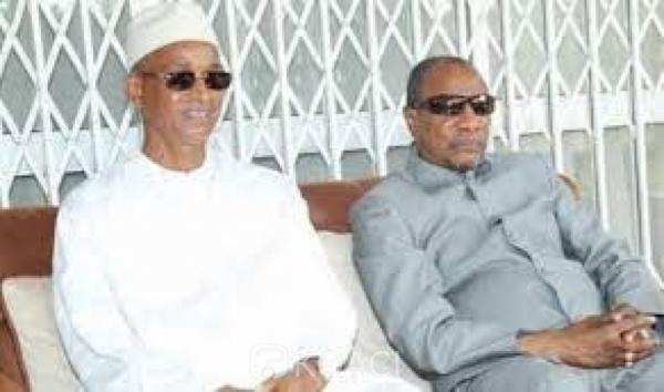 Guinée - Déclaration des commissaires de la CENI : « l'élection présidentielle est impactée par des anomalies qui ne garantissent pas des résultats fiables et sincères. » (DOCUMENT)