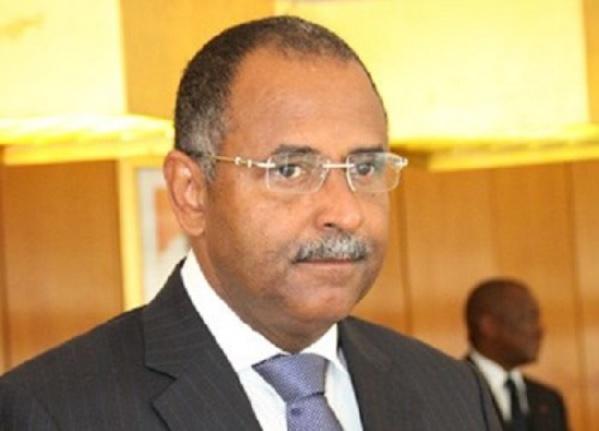 Côte d'Ivoire : Le convoi du secrétaire général de la présidence mitraillé à l'arme automatique