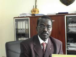 Qui impose le 3ème mandat imposera son élection (Me Wagane Faye)