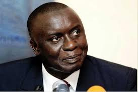 Le coup de Jarnac de Monsieur Idrissa Seck.