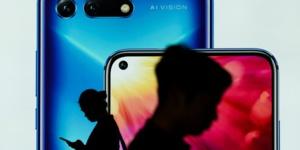 Huawei envisage de céder ses smartphones Honor pour 12,9 milliards d'euros