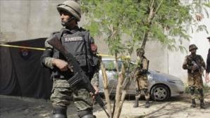 Cachemire : affrontements meurtriers entre l'Inde et le Pakistan