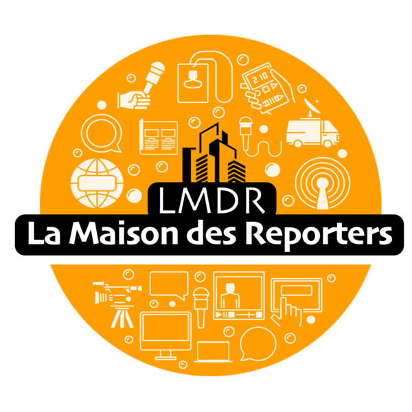 Congo Check, La Maison Des Reporters (Sénégal) et Haïti Climat lauréats 2020 du Prix francophone de l'innovation dans les médias