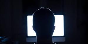 Un hackeur infiltre une vidéoconférence de l'Union européenne