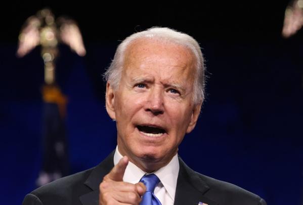 États-Unis : Biden dévoilera mardi les premiers membres de son futur gouvernement
