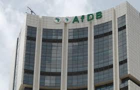 Le siège de la Banque africaine de développement, à Abidjan